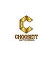 Choosett.jpg