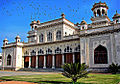 Chowmahalla-palace-hyderabad.jpg