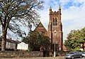 Christ Church, Liscard 2017-1.jpg
