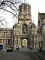 Christ Church, Oxford - geograph.org.uk - 403765.jpg