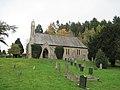 Christ Church Bwlch-y-Cibau - geograph.org.uk - 1570240.jpg