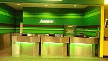 Europcar Wikipedia