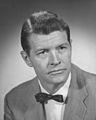 Christian B. Anfinsen, NIH portrait, 1950s.jpg