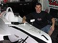 Christian Jones 20050504.jpg