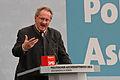 Christian Ude 2012 Politischer Aschermittwoch SPD Vilshofen 17.jpg