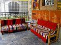 Christian religious buildings 145.JPG