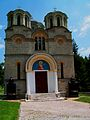 Christian religious buildings 197.JPG