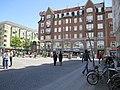 Christianshavns Torv, Copenhagen.jpg