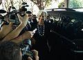 Christine Lagarde-Joaquim Levy-2015 05 21 4.jpg