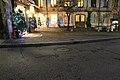 Christmas Decoration in Geneva - 2012 - panoramio (27).jpg
