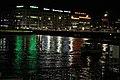 Christmas Decoration in Geneva - 2012 - panoramio (69).jpg