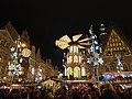 Christmas Market in Wrocław 2019.jpg