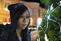 Christmas lights bring good cheer 161201-F-BM568-001.jpg