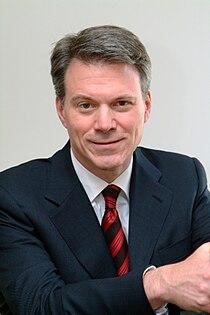 Christopher Mattheisen Magyar Telekom.jpg