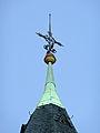 Christuskirche Spitze - Berlin-Obers 2014 - 1418-1298-120.jpg