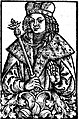 Chronica Polonorum, Boleslaus Crispus.jpg