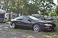 Chrysler 300m (40710393560).jpg