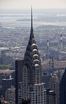 Chrysler Building 6 (4693825893).jpg