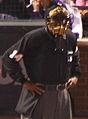 Chuck Meriwether 2007.jpg