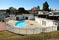 Chula Vista, CA, USA - panoramio (119).jpg