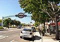 Chula Vista, CA, USA - panoramio (32).jpg