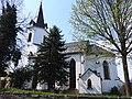 Church Möschlitz, Thuringia 10.jpg
