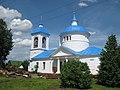 Church in Igumnovo - panoramio.jpg