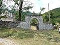 Church in village Oreshets - panoramio.jpg