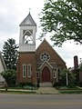 Church of Our Savior, Mechanicsburg.jpg