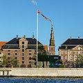 Church of Our Saviour, Copenhagen 2017-08-16 2.jpg