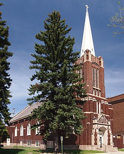 Church of St. John the Baptist (Virginia, MN).jpg