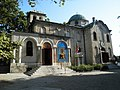 Church of St. Nicholas - panoramio.jpg