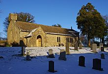 Church of St John the Baptist, Arkholme.jpg