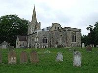 Church of St Mary - geograph.org.uk - 803800.jpg