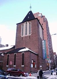 Church of the Epiphany (Episcopal), UES Manhattan jeh.jpg