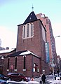 Church of the Epiphany (Episcopal), UES Manhattan jeh.jpg