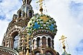 Church of the Savior on Spilled Blood, 1883 and later, St. Petersburg (3) (36996719426).jpg