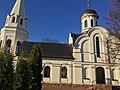 Church of the Theotokos of Tikhvin, Troitsk - 3512.jpg