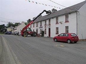 Churchill, County Donegal - geograph.org.uk - 501889.jpg