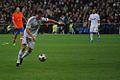 Chut de Ronaldo (4136446688).jpg
