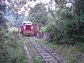 Chvatimech CHZ train.JPG