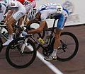 Ciclista u23 su Ridley.jpg