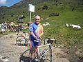 Cicloturismo-Col du Soulor- 02.JPG