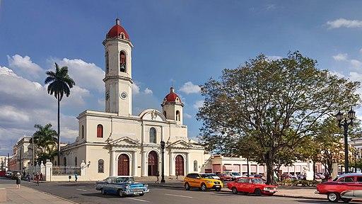 Cienfuegos Cuba 20170131 152707 Nevit