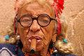 Cigar smoking woman in Cuba.jpg