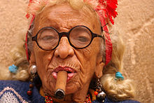 Cigar smoking woman in Cuba.jpg