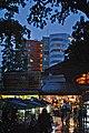 Cihampelas Walk Hotel (26629037033).jpg