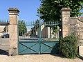 Cimetière Grièges 14.jpg