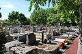 Cimetière Henri-Prou des Clayes-sous-Bois, Yvelines 31.jpg