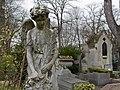 Cimetière du Père-Lachaise - 13.jpg